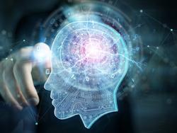 인공지능의 한계를 논하다, 미디어를 넘어 크리에이티브 영역에 진출한 인공지능