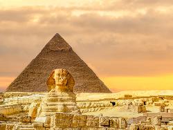 지금이 바로 이집트 여행 최적기! 대중교통으로 즐기는 카이로 자유여행