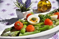 40대 다이어트 , 40대 건강을 위한 최고의 음식