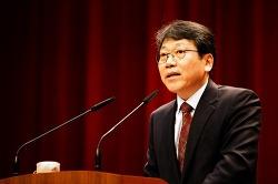 박천홍 한국기계연구원장 2018 신년사 전문