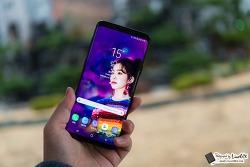 강변 테크노마트 핸드폰 구매, 알아둘 정보
