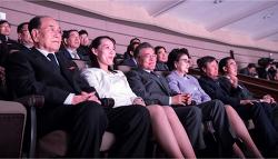 평창 올림픽 이후, 한국은 북한과 채널을 정례화하고, 북미간 회담 중재자 역할을 해야 한다.
