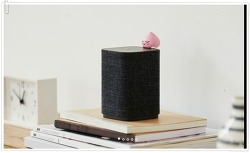 카카오미니 메이커스 예약판매 서버 다운!!
