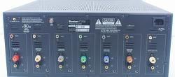 인켈 A965 vs XPA-5 스펙비교