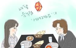 동대문 원단상가 -> 네팔식당 에베레스트-> 동대문 DDP