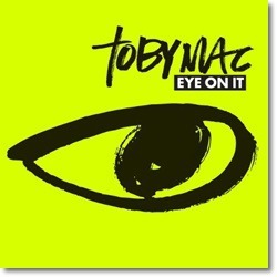 TobyMac - Speak Life