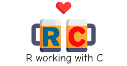 Make your own R package! - 7. R과 C 언어 연결하기 / R CMD SHLIB 명령어 사용 및 dyn.load 함수