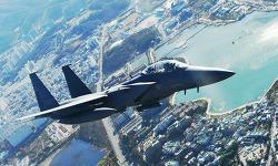 AOA - 1월 3,4주 공군의 사진