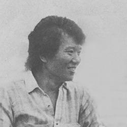 밤하늘의 멜로디(배한성) 1980.04.30 TBC-FM