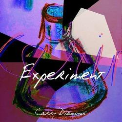 Carry Diamond - EXPERIMENT : [실험] EP