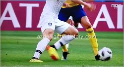 한국 멕시코 월드컵 축구 중계 2차전 (인터넷 시청, TV 생방송 채널 시간)