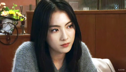 강지영 - <오펀 블랙~ 일곱개의 유전자~> Ep.06 캡처