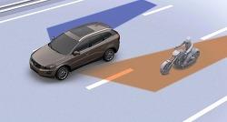 보편화되는 자동차 첨단 기능, 높은 수리 비용으로 이어질 수 있어