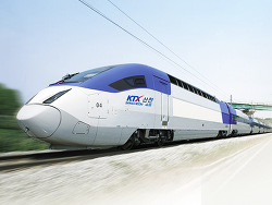 철도차량은 얼마나 안전할까? 현대로템의 철도 안전 설계