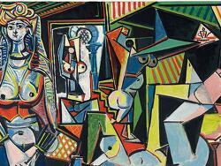 삼성 - 갤럭시 S11의 코드네임은 '피카소(Picasso)'로 결정..