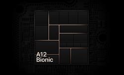 아이폰 XS의 두뇌 A12 Bionic: 판을 엎어라