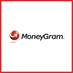 리플 (XRP), 미국의 대형 송금회사 머니그램 (MoneyGram)과 제휴하다!
