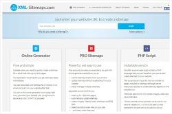 티스토리 블로그 검색잘되는 법-구글웹마스터에 사이트맵 제출방법