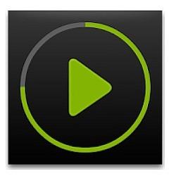 강월드 오늘의 한시적무료어플 비디오 플레이어 - OPlayer 구글플레이 안드로이드 무료