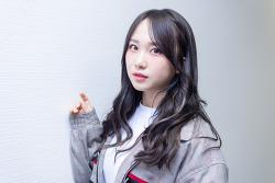 PRODUCE48 타카하시 쥬리 인터뷰 (1)