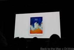애플펜슬, 넌 뭘 할 수 있니? (Feat. iPad 6세대)