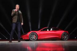 Tesla 좋은 회사? 나쁜 회사?