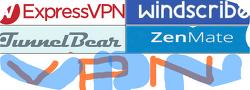 VPN 아이피 우회 알아보기
