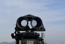 GPO PASSION HD 10x42 Binoculars