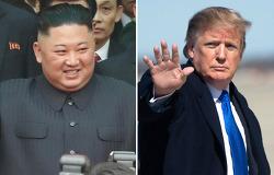2차 핵담판 스타트 … '한반도 평화' 미래 달렸다