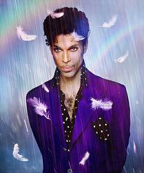 [명곡385] When Doves Cry - 프린스 (Prince)