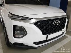 2019년 신차도 좋지만 현대 기아 볼보의 연말 자동차 프로모션을 활용해 연비 좋은 차를 골라보는 것도