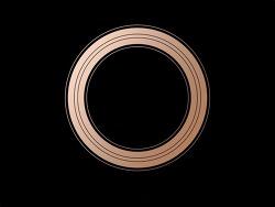 애플, 9월 12일에 이벤트 개최 예정