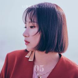 [인터뷰] '그 사람다움'을 담아내는 포토그래퍼 Young Kim(김영철)