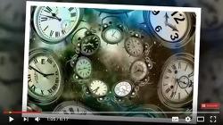 2028년 자칭 시간여행자님의 예언 + 텔레포트에 대한 생각