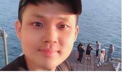 그랜드캐년 추락 영상 20대 남성 국민청원 갑론을박