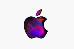 전환점: 애플, 회계연도 2019년 1분기 실적 발표