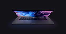 애플, 2018년형 맥북 프로 발표