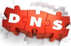 DNS 서버 주소 찾을수없다는 문제해결방법