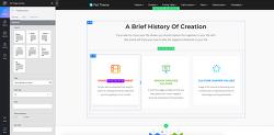 워드프레스를 멋지게 만드는 강력한 기능 갖춘 페이지 빌더 WP Page Builder