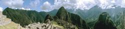[휴먼의 남미여행] 남미의 일정을 그리다 - 쿠스코에서 리마까지 -