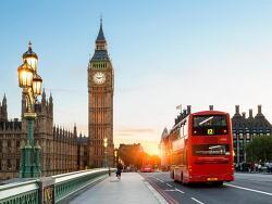 저렴한 런던 여행을 위한 런던 패스(London Pass), 추천 일정 [유럽 여행 패스]