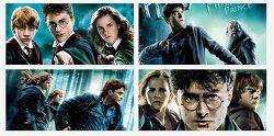 내 아이에게 해리포터 (Harry Potter) 원서가 술술 읽히게 하고 싶다면?