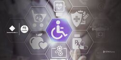 Australia Testing Blockchain Technology For Disability Insurance Payments