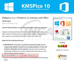 [악성코드 분석] 코인마이너 KMSPico 10.2.2 분석