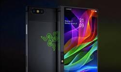 레이저폰2 스펙 유출, 게이밍폰 흐름 만들까?