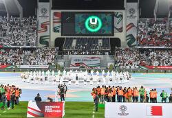 [2019 아시안컵] 대회기간 중 드러나는 카타르와 UAE, 사우디의 장외 신경전
