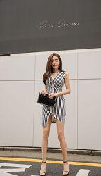 Girl's Fashion 020