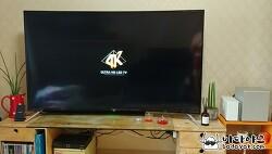 8K TV? 4K TV도 제대로 즐기지 못하는데