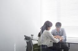 직장선택 노하우 첫번째, 일에 대한 가치관 점검하기