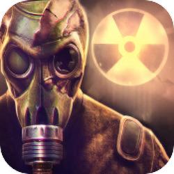 생존 어드벤처 Radiation City 출시